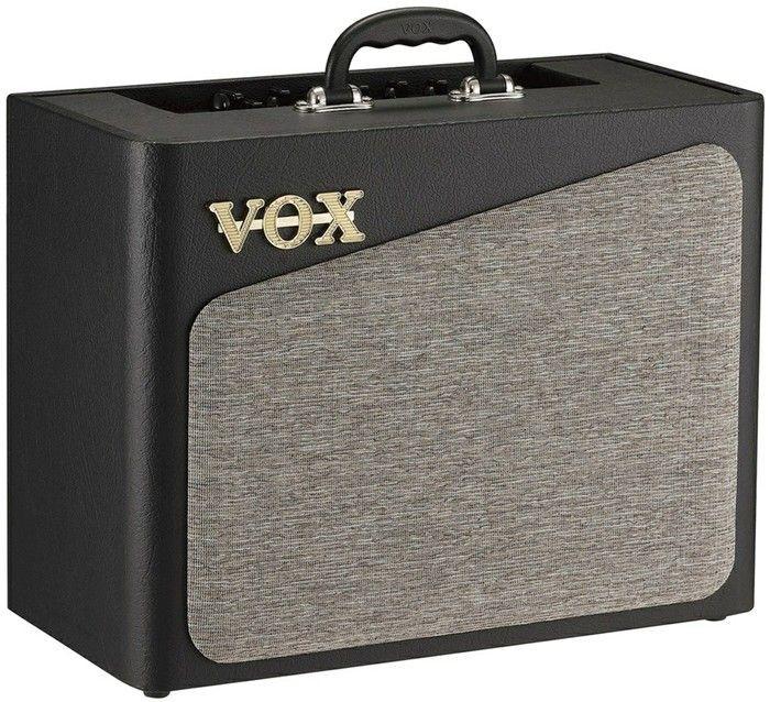 VOX AV30 - kombo gitarowe