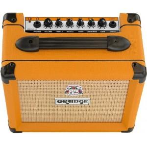 Orange Crush 12 - kombo gitarowe