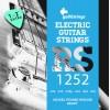 Galli RS1252 - struny do gitary elektrycznej +GRATIS