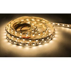 JB Systems LSI-60WW-5050-IP20-5M - taśma LED