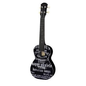 KORALA PUC-30-017 Whisky-Bourbon - ukulele koncertowe