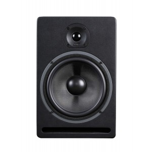 Prodipe Pro 8 V3 - monitor aktywny