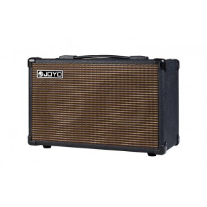 Joyo AC-40 - combo akustyczne 40W