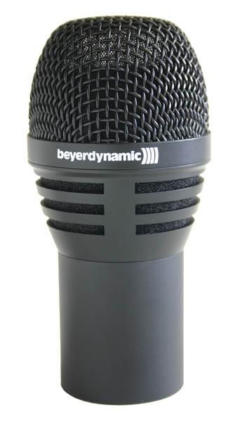 beyerdynamic DM 960B - Kapsuła TGX-60 nadajnika S600