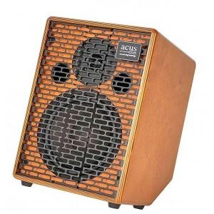 Acus ONE-8C - kombo akustyczne