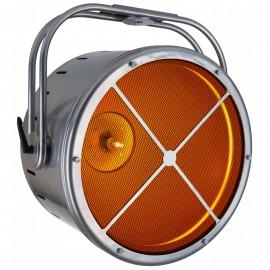 Briteq BT-VINTAGE - reflektor w stylu retro