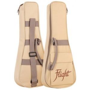 FLIGHT NU SOPRAN - pokrowiec na ukulele sopranowe
