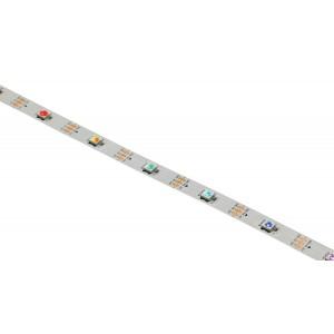 CONTEST SMARTTAPE3020 - Taśma RGB Pixel - 5 m - IP20 - 30 diod / m - 5V