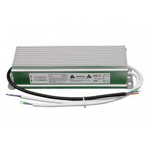 CONTEST POW246IP2 - Zasilacz 150 W max IP65 24 V DC 6,25A