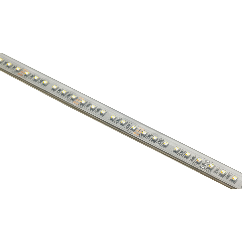 CONTEST PURETAPE12067-WARMCOLD - Taśma 3000 + 6000 ° K  - 5m - IP67 - 120 diod LED / m - taśma s