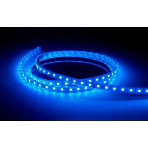 CONTEST COLORTAPE6067 - Wersja 60 diod LED / metr z silikonową tuleją ochronną