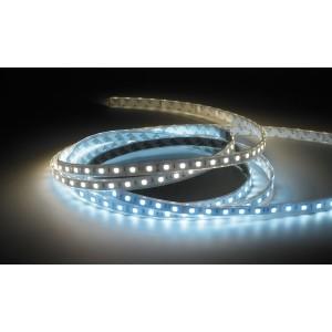 CONTEST PURETAPE6067-WARM - 60 diod LED / m o ciepłej, przygaszonej białej barwie, na taśmie z s