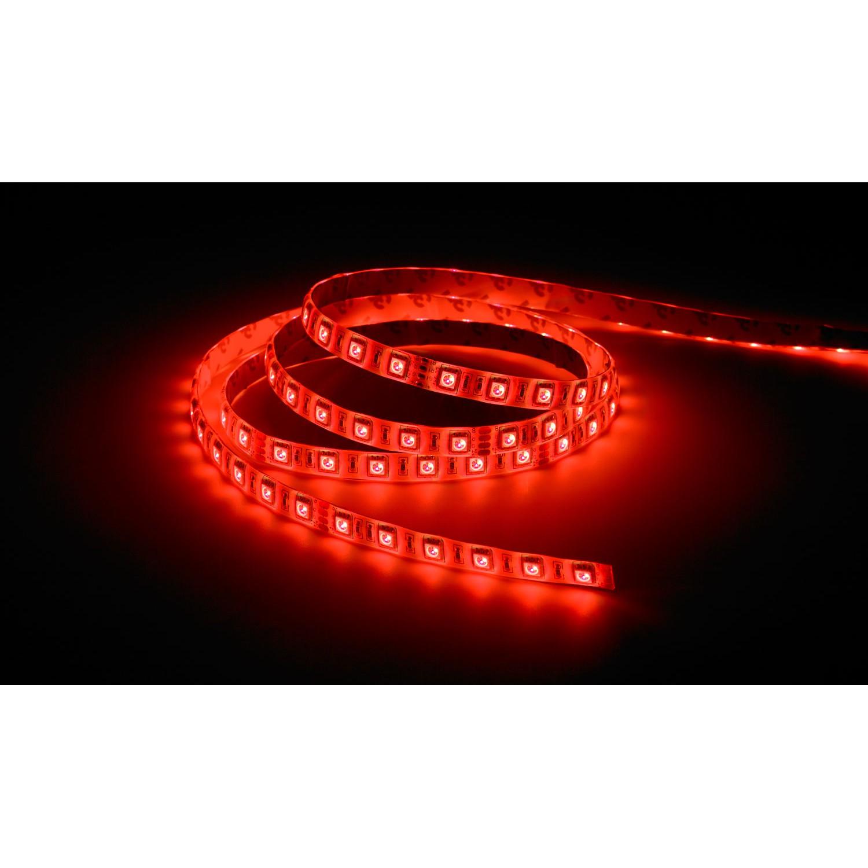 CONTEST COLORTAPE6065 - 60 diod LED / wersja z silikonową tuleją ochronną