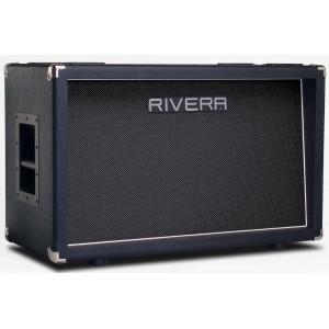 Rivera K212 - kolumna gitarowa