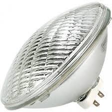 GE PAR 56 LAMPA MFL 230V 300W GE - żarówka PAR