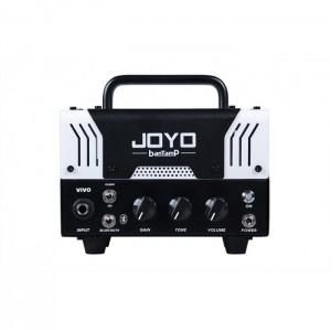 Joyo Bantamp Vivo - mini głowa gitarowa 20W
