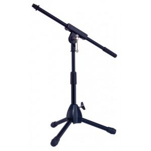 Hamilton Stands KB121M - statyw mikrofonowy