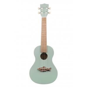 Makala MK-CS/GRY - ukulele sopranowe