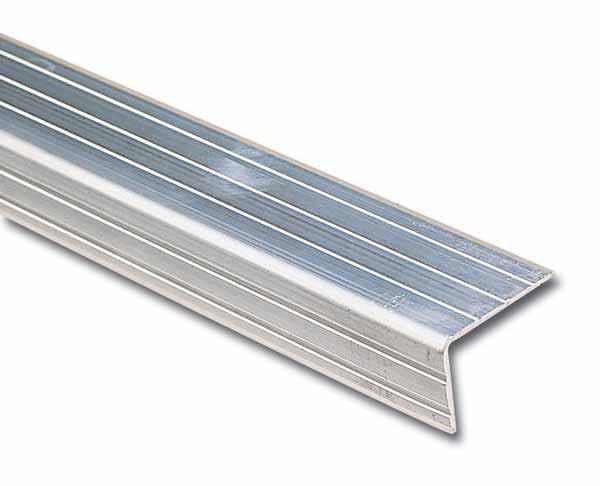 Audiophony CORN3020 - kątownik aluminiowy