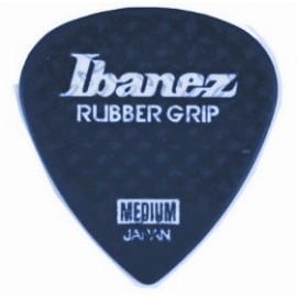 Ibanez PPA16MRGDB - zestaw kostek gitarowych
