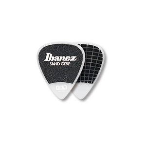 Ibanez PPA14MSG WH - zestaw kostek gitarowych