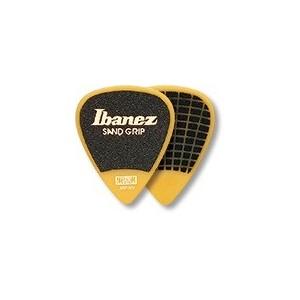 Ibanez PPA14MSG YE - zestaw kostek gitarowych