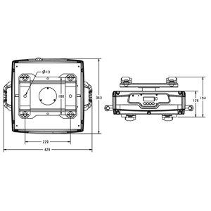 Elation Design Promo Base 360