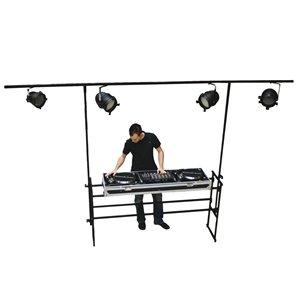 American DJ DJ-MTS 6 - statyw DJ