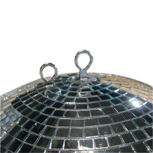 American DJ Mirrorball 30 cm - kula lustrzana