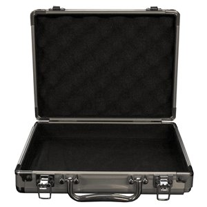 American Audio ACF-SW/Mini Accessory case