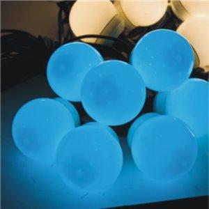 Showtec Festival Light LED - zestaw oświetlenia