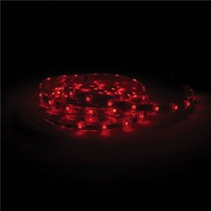 Showtec Flex-Strip LED Crystal-30 RGB