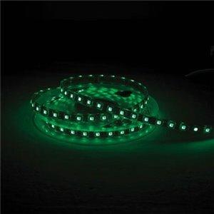 Showtec Flex-Strip LED Crystal-60 RGB