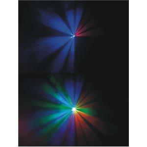 Showtec Dancer LED - efekt świetlny LED