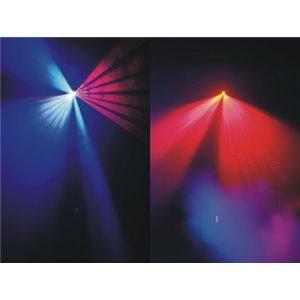 Showtec Flower LED