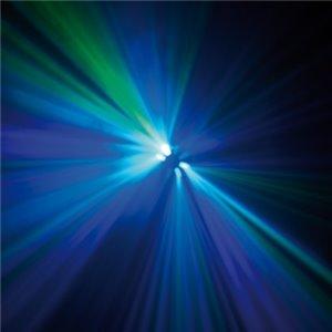 Showtec HipHop LED - efekt świetlny LED