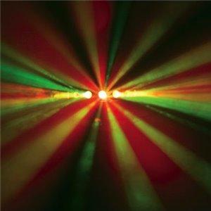 Showtec Seven Flower LED
