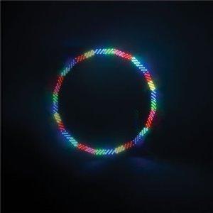 Showtec Curve-Bar LED