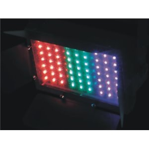 Showtec WallWash LED