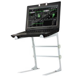 Reloop Laptop Stand LTD - statyw do laptopa