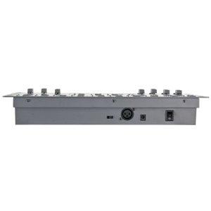 Showtec LED Operator 4 - sterownik LED
