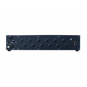EUROLITE DPX-610 DMX dimmer pack - dimmer