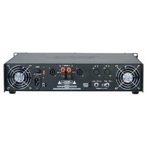 DAP Audio Palladium P-400  - końcówka mocy