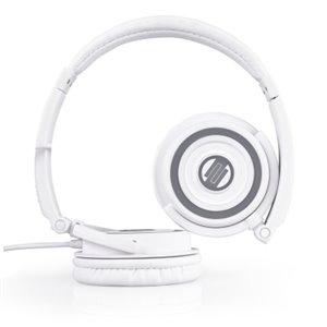 Reloop RHP-5 Ltd - słuchawki DJ