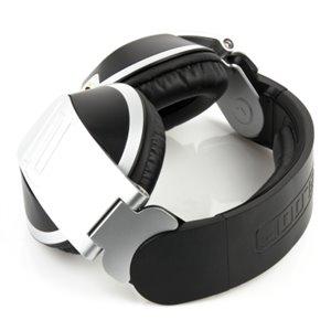Reloop RHP-20 - słuchawki