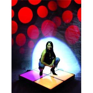 FUTURELIGHT PPP-60 LED - panel podłogowy LED