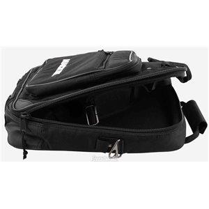 MACKIE PRO FX 8 Bag - pokrowiec na mikser