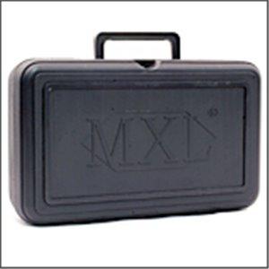 MXL 2006 Mogami - mikrofon pojemnościowy