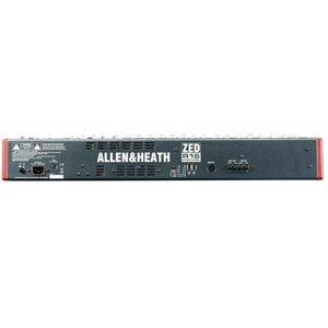 Allen & Heath ZED R16/X - mikser