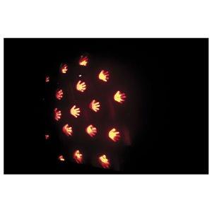 Showtec Dream Dancer - efekt LED